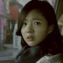 오늘의 영화인 | 폭넓은 연기로 성장 중인 최강 배우, 채수빈