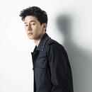 '머니백' 김무열이 공감한 마음들 6