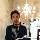 '독전' 조진웅이 말하는 배우로서의 신념 7