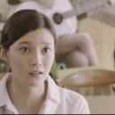 오늘의 영화인 | 독특하고 당찬 매력의 소유자, 차예련