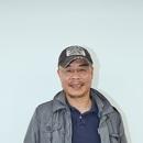 15회 서울환경영화제 이명세 집행위원장이 알려주는 영화제 즐기는 방법 7