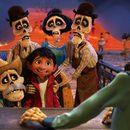 [맥무 어워즈] 맥스무비가 꼽은 올해의 영화 BEST 5