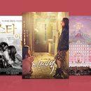 이번 주 뭘 볼까   10월 둘째 주 극장에서 가장 보고 싶은 신작은?