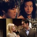 좀비부터 엽기녀까지, 할리우드가 '좋아요' 누른 韓 영화들