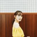 """'오목소녀' 박세완 """"바둑이는 내 모습을 극대화한 친구"""""""