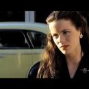 오늘의 영화인 | 다양한 연기의 얼굴을 지닌 배우, 케이트 베킨세일