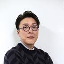 """<러빙 빈센트> 수입한 퍼스트런 장욱진 대표 """"취향과 감성을 나눕니다"""""""