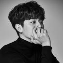 '변산'부터 '사바하' '타짜3'까지, 박정민의 귀인들 3