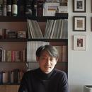 """용필름 임승용 대표 """"이야기를 찾는 비결? 규모와 넓이를 보라"""""""